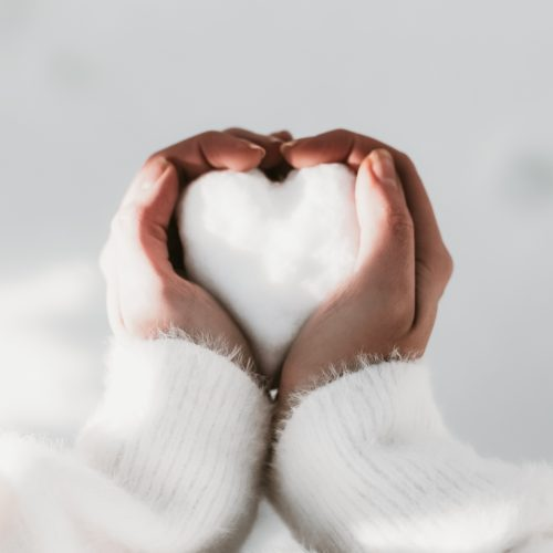 How Practicing Self-Love Can Better Your Relationships