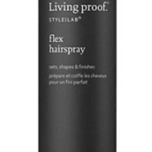 Living Proof Hairspray