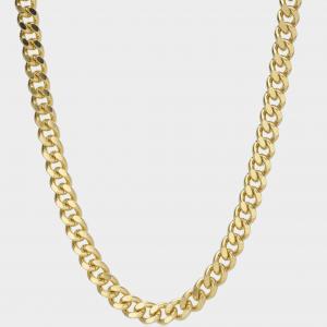 Aureum Luna Luxury Necklace